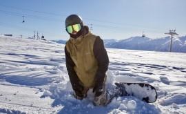Ски-пасс Гудаури: цены, разновидности и особенности пользования - изображение №3