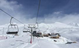Ски-пасс Гудаури: цены, разновидности и особенности пользования - изображение №2