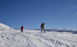 Гудаури: прокат снаряжения для лыжников и сноубордистов, цены - изображение №2