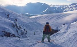 Гудаури: прокат снаряжения для лыжников и сноубордистов, цены - изображение №3