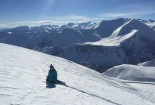 Обучение катанию на лыжах и сноуборде в Гудаури - изображение №5