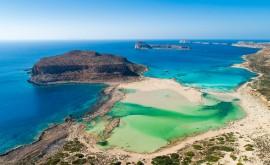 Пляжи Крита - изображение №2
