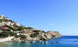 Пляжи Крита - изображение №3