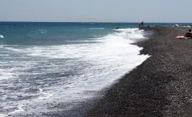Пляжи Греции - изображение №3