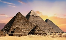 Интернет и мобильная связь в Египте - изображение №2