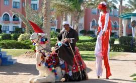 Праздники Египта - изображение №2