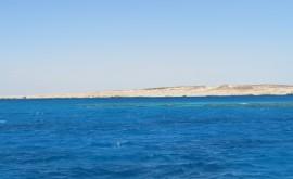 Погода в Шарм-ель-Шейх - изображение №3