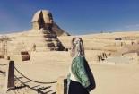 Экскурсии Шарм-эль-Шейх - изображение №5