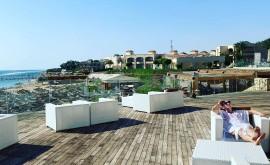 Лучшие отели Шарм-эль-Шейха - изображение №3