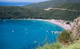Пляжи Черногории - изображение №3