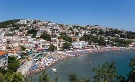 Пляжи Черногории - изображение №2