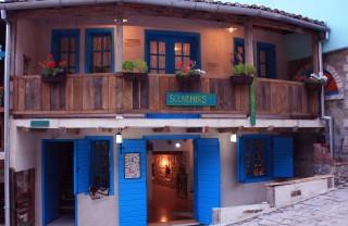 Шопинг в Баре Черногория — шкатулка с сокровищами