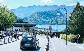 Аренда автомобиля в городе Блед: стоимость и особенности - изображение №3