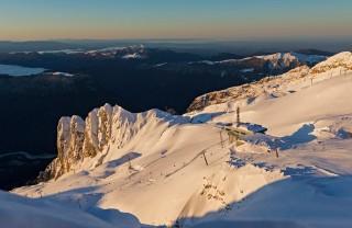 Ски-пасс Бовец: цены, разновидности и особенности, где приобрести