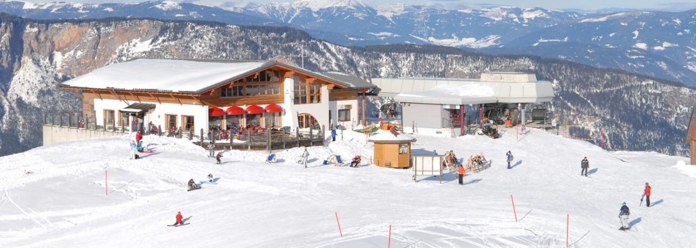 Ски-пасс Бохинь: цены, разновидности, особенности, где приобрести