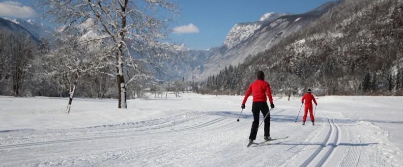 Бохинь: прокат снаряжения для лыжников и сноубордистов, цены