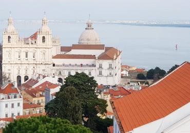 Регионы и острова Португалии: какой выбрать для отдыха?