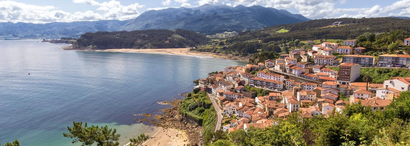 Регионы и острова Испании: куда отправиться в отпуск?