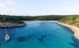 Пляжи острова Майорка - изображение №3