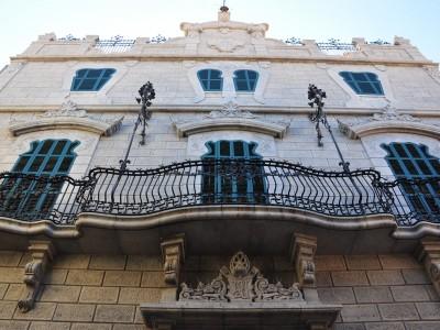 Музей Кан-Прунера, Майорка
