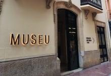 Фонд Хуана Марча, Майорка