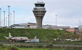Аэропорты Тенерифе: расположение, сервис, цены - изображение №2