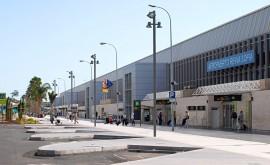 Аэропорты Тенерифе: расположение, сервис, цены - изображение №3