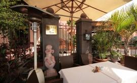 Кухня Тенерифе, лучшие рестораны, кафе и рынки - изображение №2