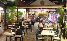 Кухня Тенерифе, лучшие рестораны, кафе и рынки - изображение №3