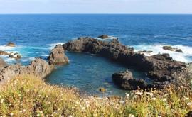 Пляжи Тенерифе - изображение №2
