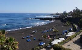 Пляжи Тенерифе - изображение №3