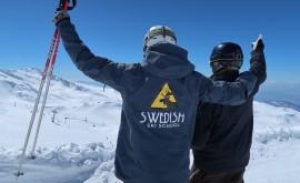 Лыжная школа и инструкторы в Сьерра Неваде - изображение №2