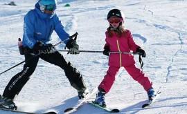 Лыжная школа и инструкторы в Сьерра Неваде - изображение №3