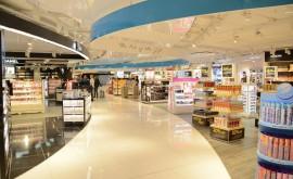 Аэропорт: как добраться до Монако - изображение №3