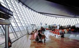 Аэропорт: как добраться до Монако - изображение №2