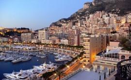 Монако — карточка районов - изображение №2