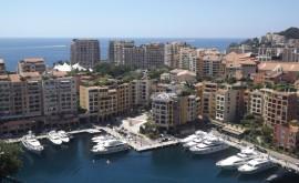 Монако — карточка районов - изображение №3