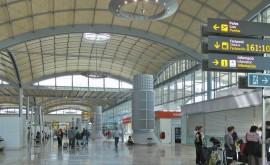 Аэропорт Ибицы: как добраться до острова - изображение №2