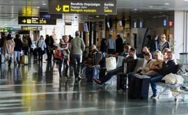 Аэропорт Ибицы: как добраться до острова - изображение №3