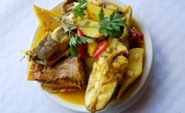 Где поесть на Ибице: рестораны, продуктовые рынки - изображение №3