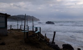 Когда лучше приезжать на Ибицу: погода по сезонам - изображение №3