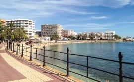 Районы острова: где лучше жить на Ибице - изображение №3