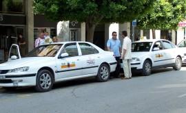 Автобусы, такси и паромы — транспорт на Ибице - изображение №2