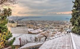 Когда лучше приехать в Салоники: погода по месяцам - изображение №3