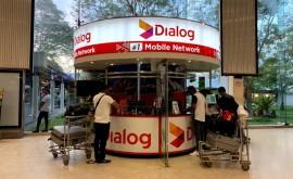 Как оставаться на связи на Шри Ланке: местные операторы, роуминг, дримсим, WI-FI - изображение №2