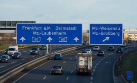 Правила дорожного движения и все, что нужно знать о дорогах Германии - изображение №3
