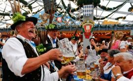 Праздники и фестивали в Германии - изображение №3