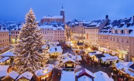 Праздники и фестивали в Германии - изображение №2