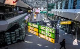 Аэропорты Берлина - изображение №3
