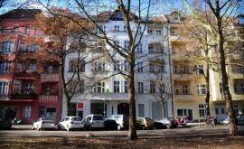 Округи и районы Берлина - изображение №2